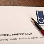 property solicitors