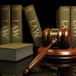 Bradford solicitors